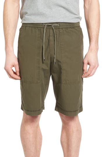 Tommy Bahama Portside Shorts, Green