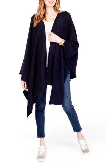 Ingrid & Isabel® 'Cozy' Maternity & Nursing Wrap