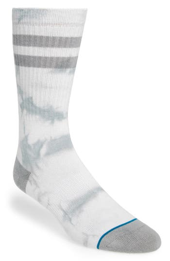 Men's Stance Daybreaker Crew Socks