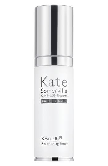 Kate Somerville 'Kateceuticals™' Restor8 Replenishing Serum