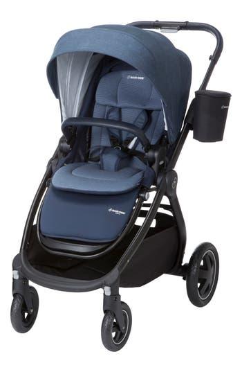 Infant MaxiCosi Adorra Nomad Collection Stroller