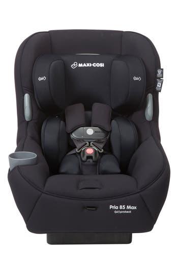 Infant MaxiCosi Pria(TM) 85 Max Convertible Car Seat