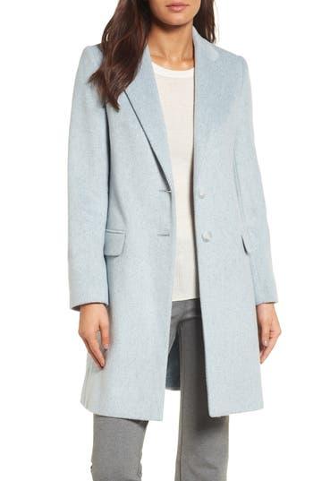 Women's Charles Gray London Ducato College Coat
