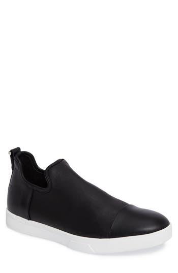 Calvin Klein Innes Slip-On Sneaker