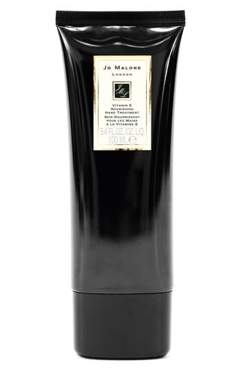 Jo Malone London™ Vitamin E Nourishing Hand Treatment