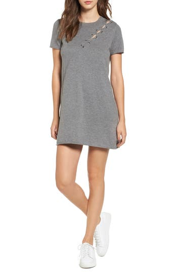 Women's N:philanthropy Hawke Sweater Dress