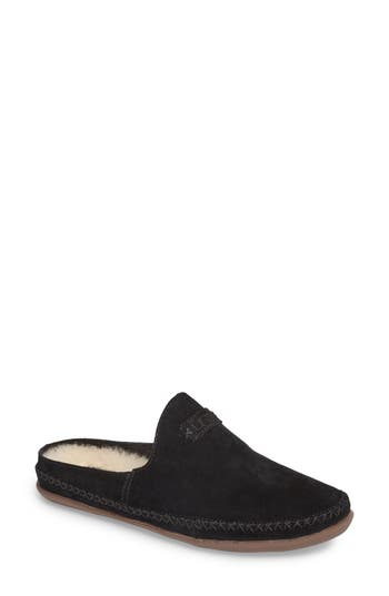 Ugg Tamara Slipper, Black