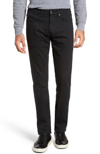 Men's Rodd & Gunn Dartmouth Straight Leg Pants