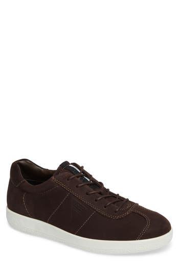 Men's Ecco Soft 1 Sneaker