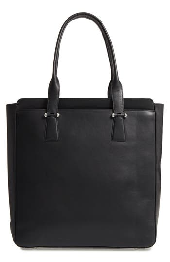 Men's Cole Haan Leather Tote -