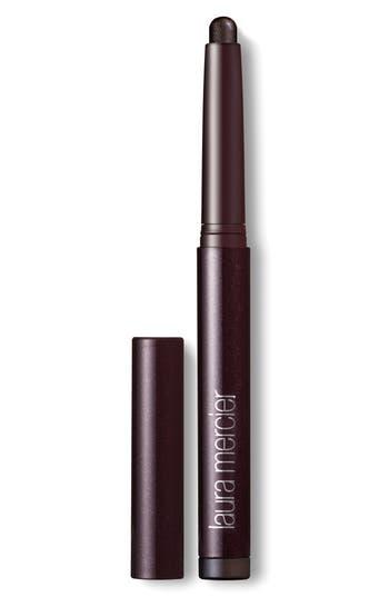 Laura Mercier Caviar Stick Eye Color - Smoke