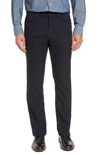 Big & Tall 34 Heritage Charisma Relaxed Fit Jeans, Blue