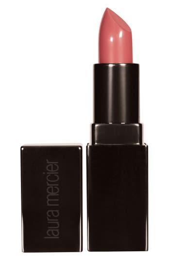 Laura Mercier Creme Smooth Lip Color - Rose