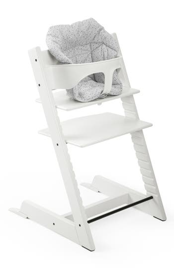Infant Stokke Seat Cushion For Tripp Trapp Highchair