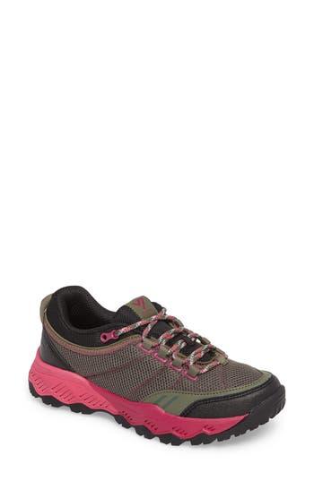 Vionic Mckinley Sneaker, Pink