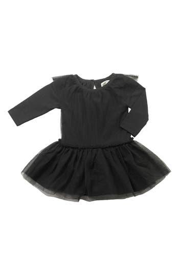 Infant Girls Monica  Andy Little Belle Tulle Dress