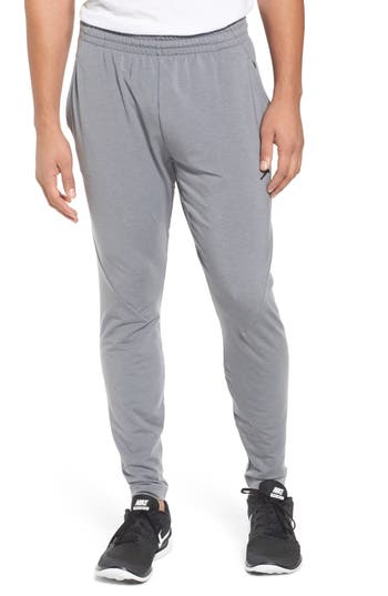 Nike Jordan 23 Tech Sphere Sweatpants