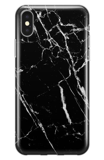 Recover Marble iPhone X/Xs/Xs Max & XR Case