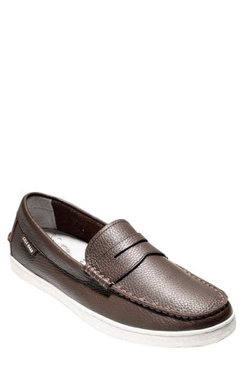 Cole Haan 'Pinch' Penny Loafer