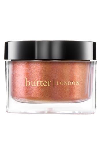 Butter London Glazen Blush Gelee - Flicker