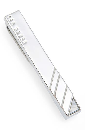 Ted Baker London Yogas Tie Bar