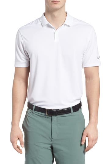Nike Victory Dri-FIT Golf Polo