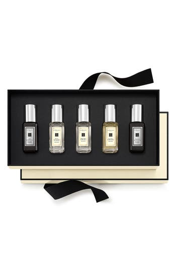 Jo Malone London(TM) Cologne Collection (Limited Edition)