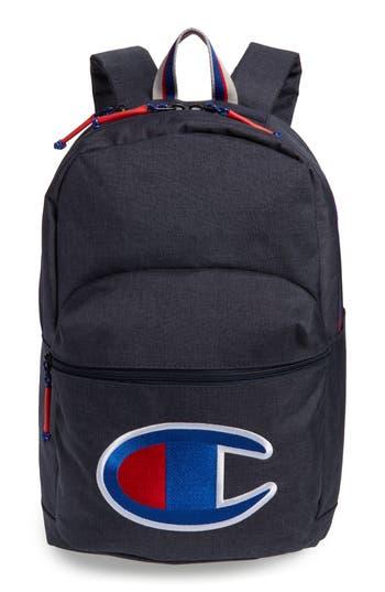 Champion Supercize Backpack - Blue