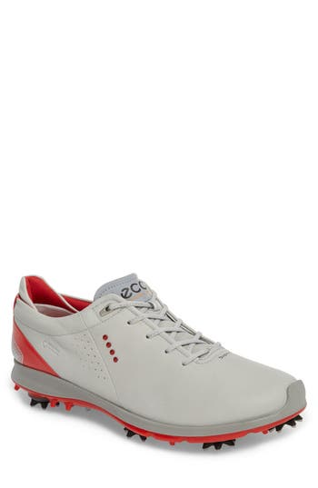ECCO BIOM G 2 Free Gore-Tex® Golf Shoe