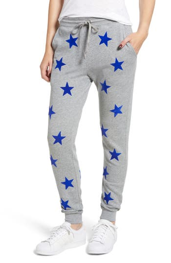 Lucy - Stars Sweatpants