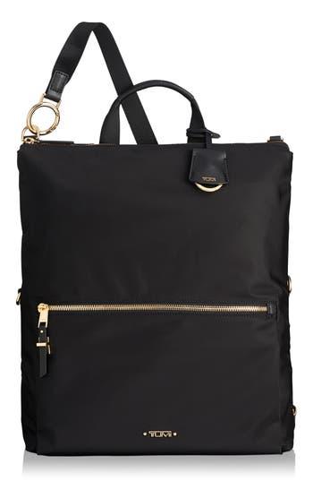 Tumi Voyageur Jena Nylon Convertible Backpack