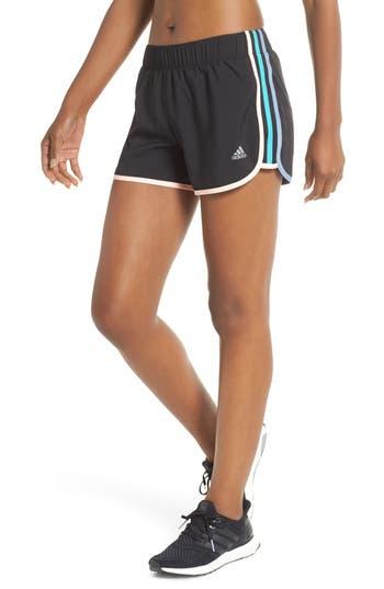 adidas M10 Icon Running Shorts
