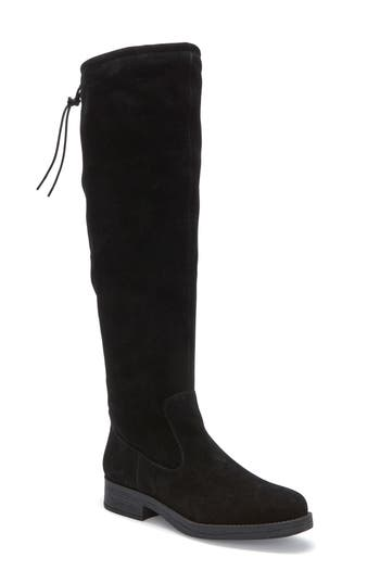 Adam Tucker Kody Boot (Women) (Regular & Wide Calf)