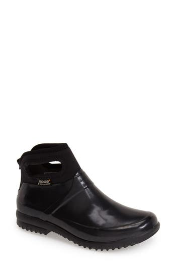 Women's Bogs 'Seattle' Waterproof Short Boot at NORDSTROM.com