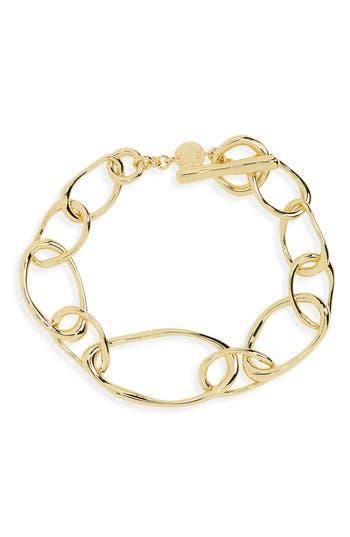 gorjana Rowan Toggle Bracelet