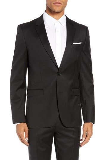 HUGO Aldon Extra Slim Fit Blazer