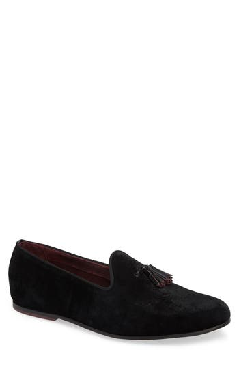 Ted Baker London Lility Tassel Loafer
