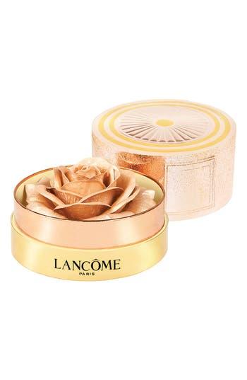 Lancôme Starlight Sparkle La Rose a Poudrer