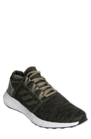 adidas PureBoost GO Running Shoe