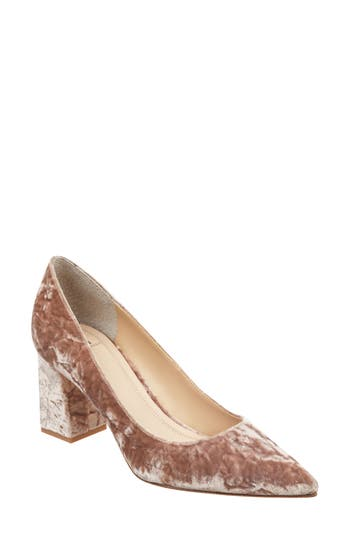 Marc Fisher LTD 'Zala' Pump