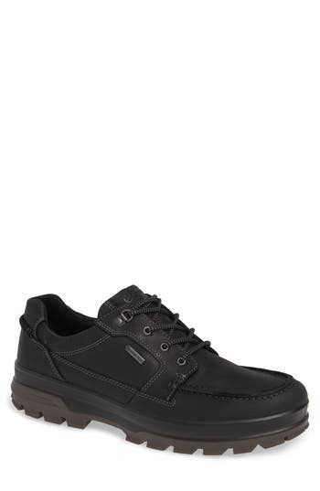 ECCO Rugged Track Low Gore-Tex® Oxford