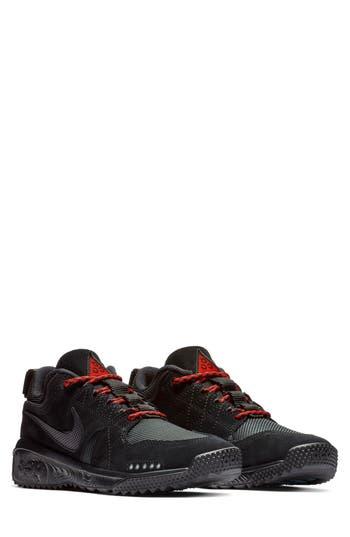 Nike ACG Dog Mountain Trail Shoe