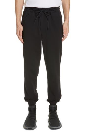 Y-3 Knit Jogger Pants