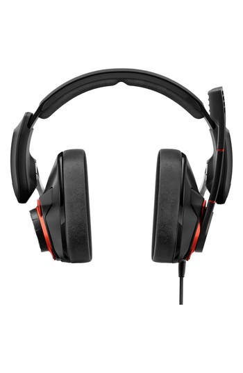 Sennheiser GSP 600 Noise Cancelling Gaming Headset