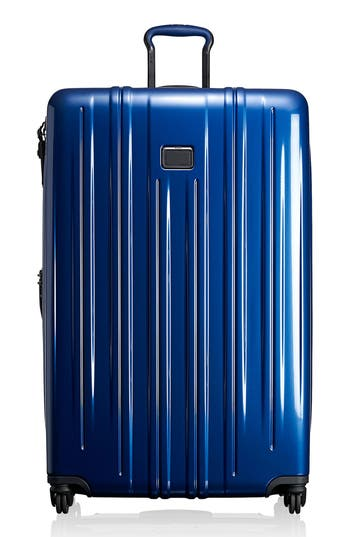 Tumi V3 34-Inch Extended Trip Spinner Packing Case