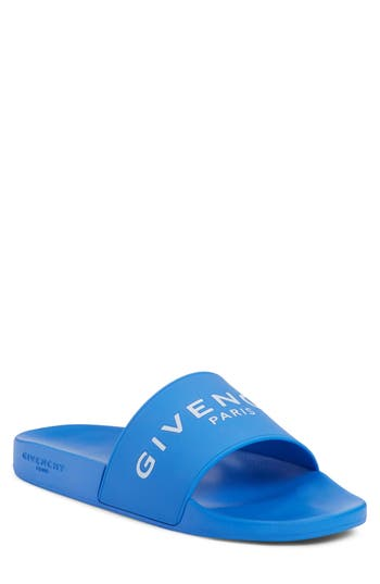 Givenchy Slide Sandal