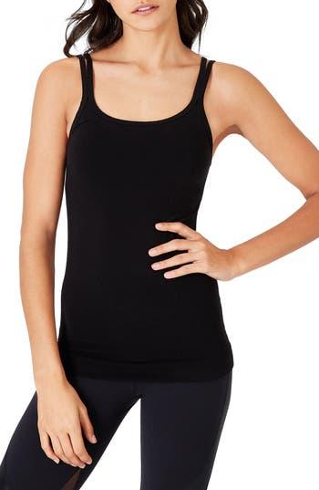 Sweaty Betty Namaska Yoga Tank