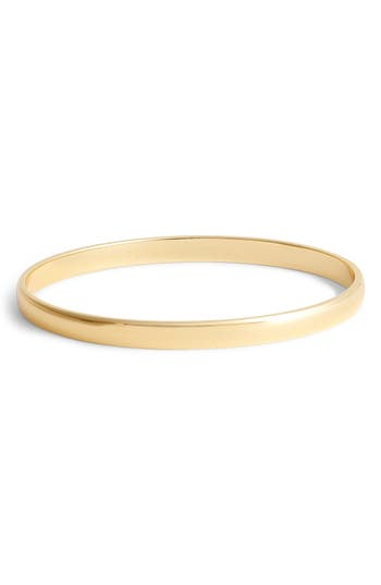 kate spade new york forever and ever bangle