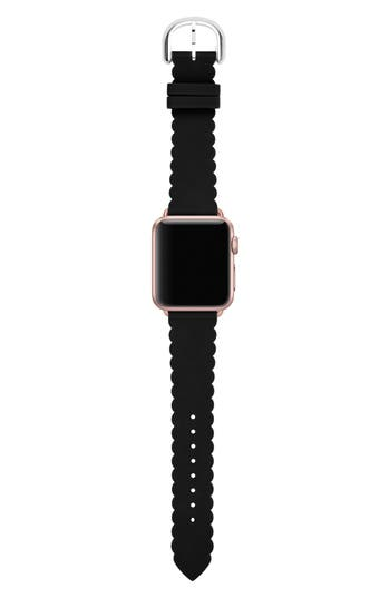 kate spade new york Apple® Watch strap, 42mm