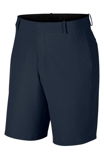 Nike Flex Standard Fit Hybrid Golf Shorts
